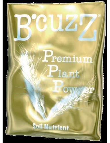 ATAMI Premium Plant Powder Terra