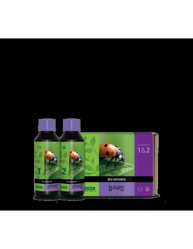 ATAMI Bio-Defence 1 & 2
