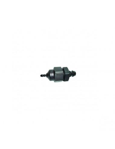 Autopot Filtro en Linea 16-6mm