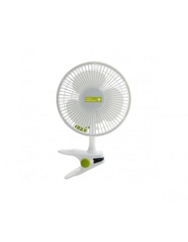 Ventilador Clip Fan Garden Highpro...