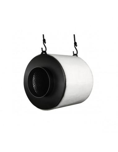Filtro Carbón Proactiv 125mm (D)...