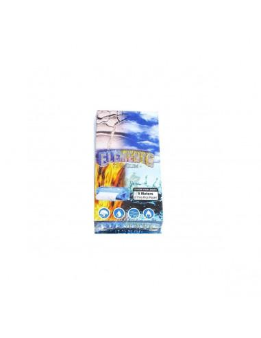 Papel de Fumar Elements Rollo 5m en...