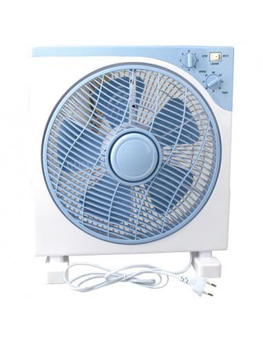 Ventilador oscilante RF40