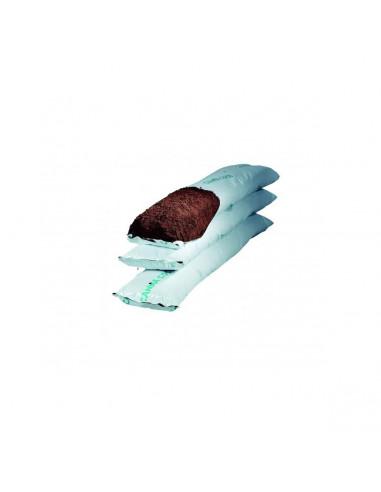 Canna Slab Coco Medium 1m