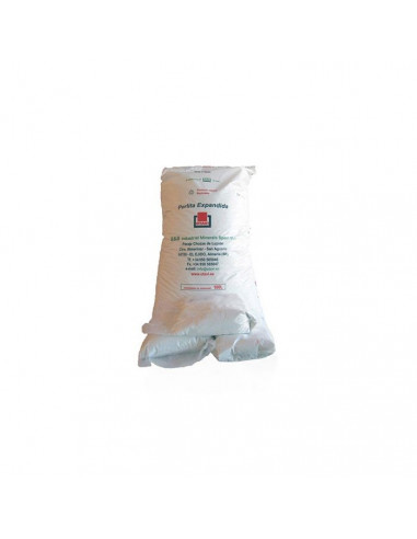 Perlita Agroperl GL-3/6 100L