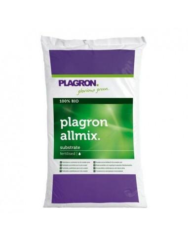Plagron All-Mix 50L