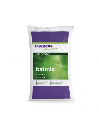 Plagron Bat-Mix 25L