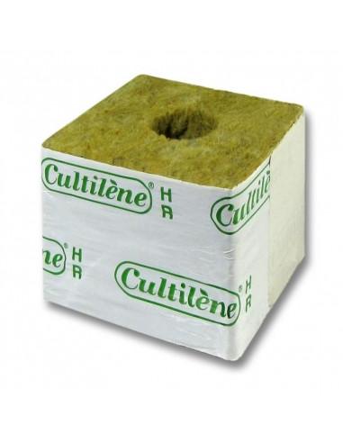 Taco Lana de Roca Cultilene 5x5x5cm