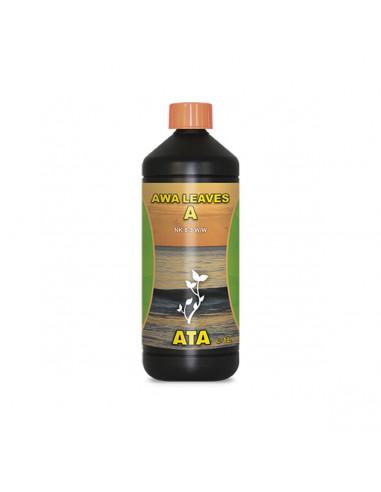 Atami Ata Awa Leaves A (1L - 5L) A