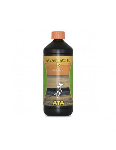 Atami Ata Awa Leaves B (1L - 5L)