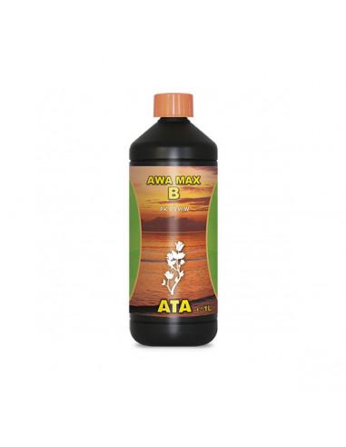 Atami Ata Awa Max B (1L - 5L)