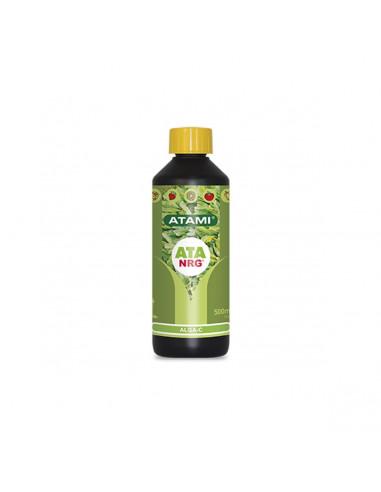 Atami Ata Organics Alga-C (500ml a 5L)