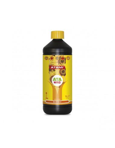 Atami Ata Organics Bloom-C (1L - 5L)