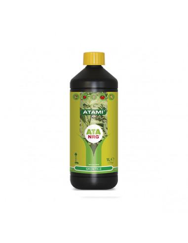 Atami Ata Organics Growth-C (1L - 5L)