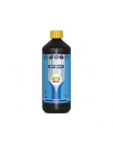Atami Ata Organics Root-C (100ml a 1L)