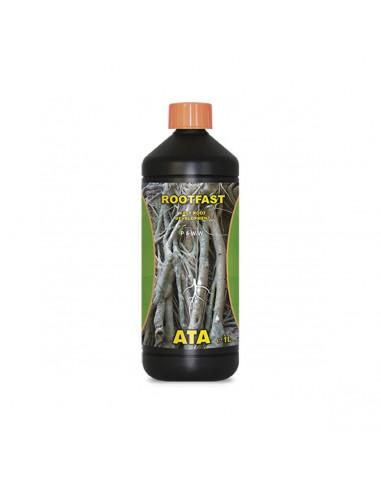 Atami Ata Rootfast (250ml a 5L)