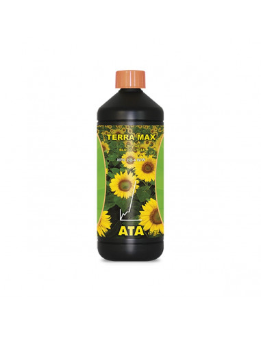Atami Ata Terra Max (1L a 10L)