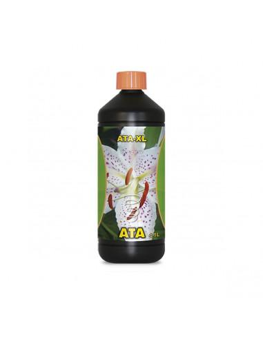 Atami Ata XL (1L a 10L)
