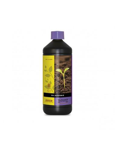 Atami B´Cuzz Soil Nutrition B (1L a 10L)