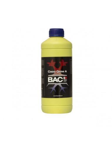 BAC Hydro Bloom A+B 1L