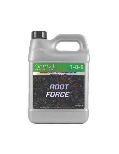GROTEK Root Force (Organic)