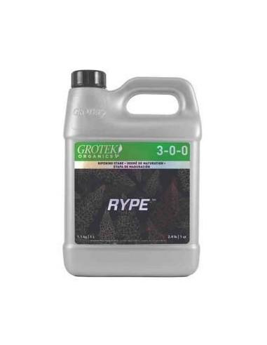 GROTEK Rype (Organic)