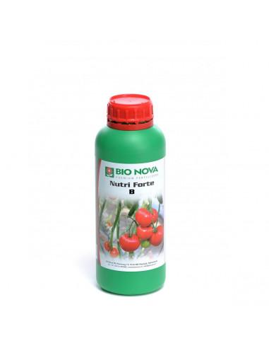 Bio Nova Nutriforte B (1L - 5L)
