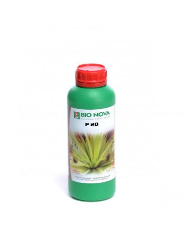 Bio Nova P20 Fosforo 1L