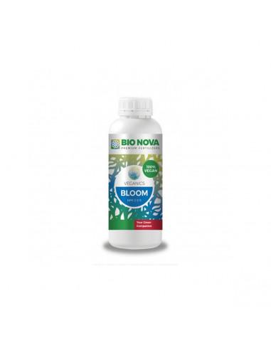 Bio Nova Veganics Bloom (NPK 2-2-5)...