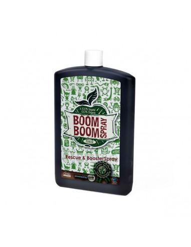 Bio Tabs Boom Boom Spray (5ml - 100ml...