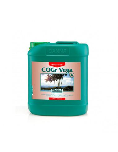 CANNA Cogr Vega A