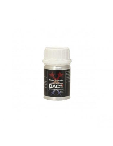 BAC Bloom Stimulator (60ml 1l)