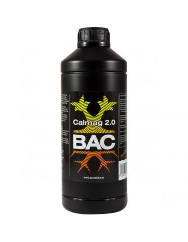 BAC Calmag 2.0