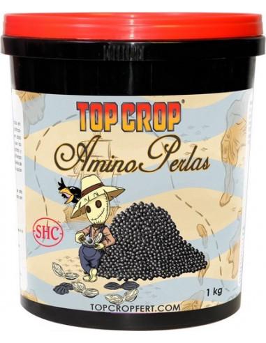 Top Crop Amino Perlas 1Kg