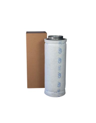 Filtro Can-Lite Metálico