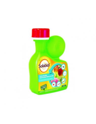 SBM Solabiol Insecticida-Acaricida...