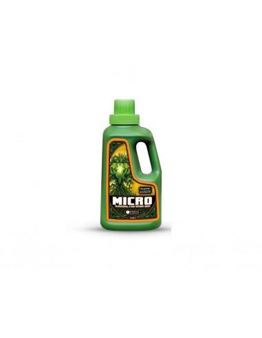 MICRO PROF 3 PART