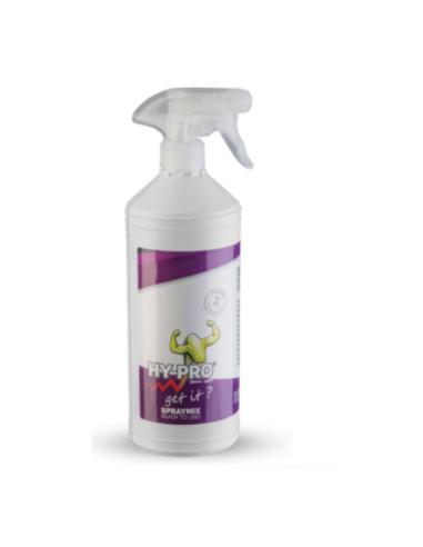 Hy-Pro Spraymix 1L con pulverizador