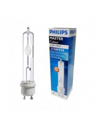 Bombilla Philips Master Color CDM...
