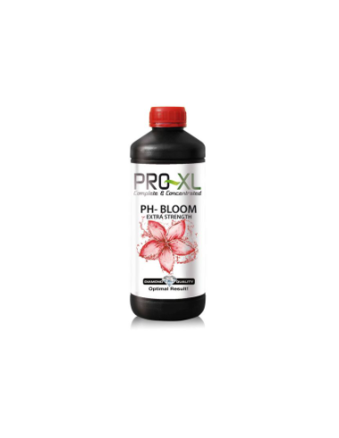 Pro-xl PH - BLOOM