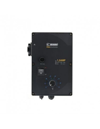 Cli-mate Trafo Controller 1,5A