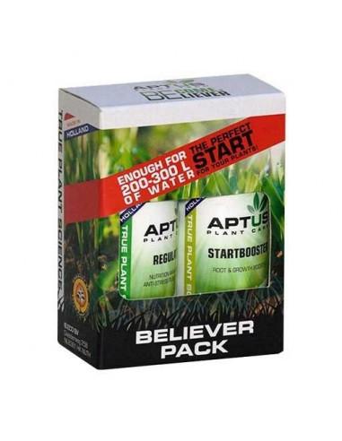 APTUS Believerpack 2 x 50 ml