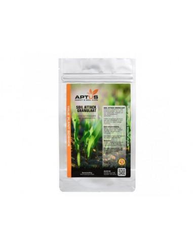 Soil Attack Granulaat