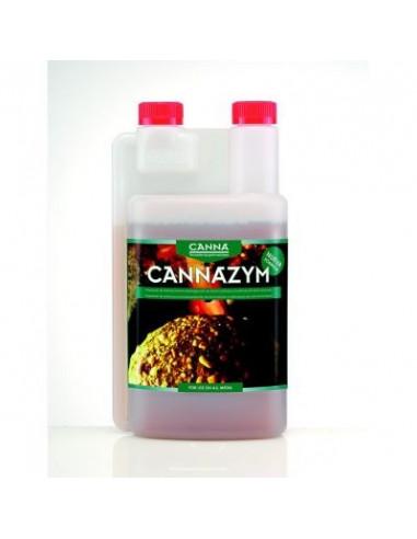 CANNA Cannazim