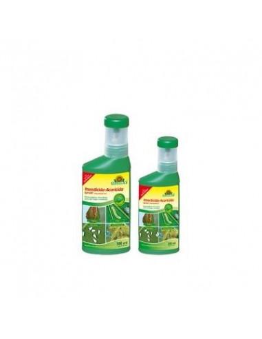 Spruzit Insecticida Acaricida