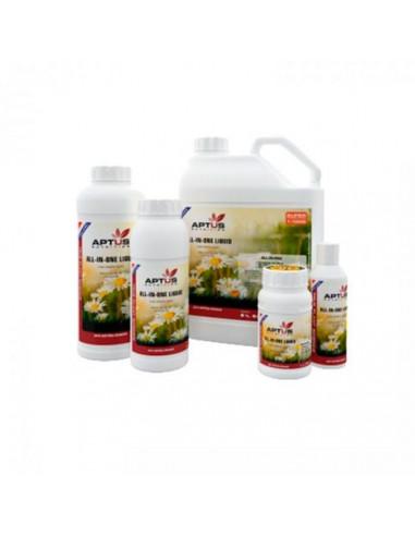 APTUS All-in-One Liquid de Aptus