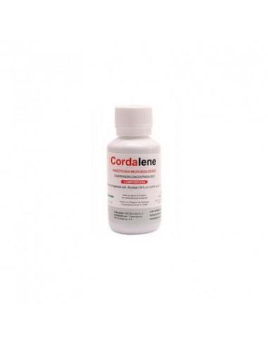 CORDALENE (Bacillus Thuring, líquido)...