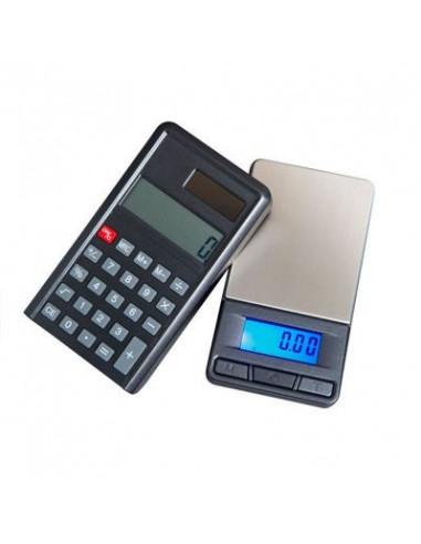Bascula Calculadora C-300 (...
