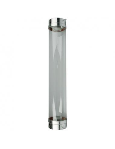 Cool-Tube 150w doble bombilla