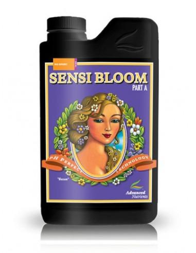 SensiBloom A pH Perfect Advanced...